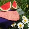 Fabric Loft Motley 4th of July