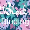 Quilt Blocks Tips for Finishing: Binding
