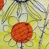 Fabric Elements - Stitch Doodling