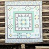 Quilt Blocks - Laceflower Tips