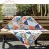 Symone - Free Quilt Pattern