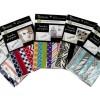 Fabric Iron-on Sheets - DIY & Video
