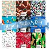 Father's Day DIY Cards