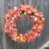 Holiday Wreath Inspiration