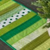 St. Patty's Table Runner
