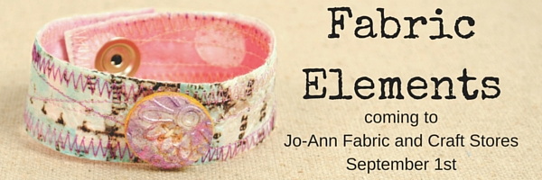 Fabric Elements header (1)