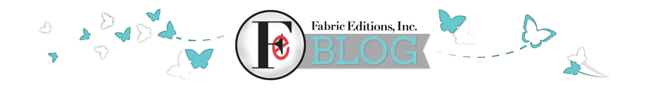 Fabric Editions Blog