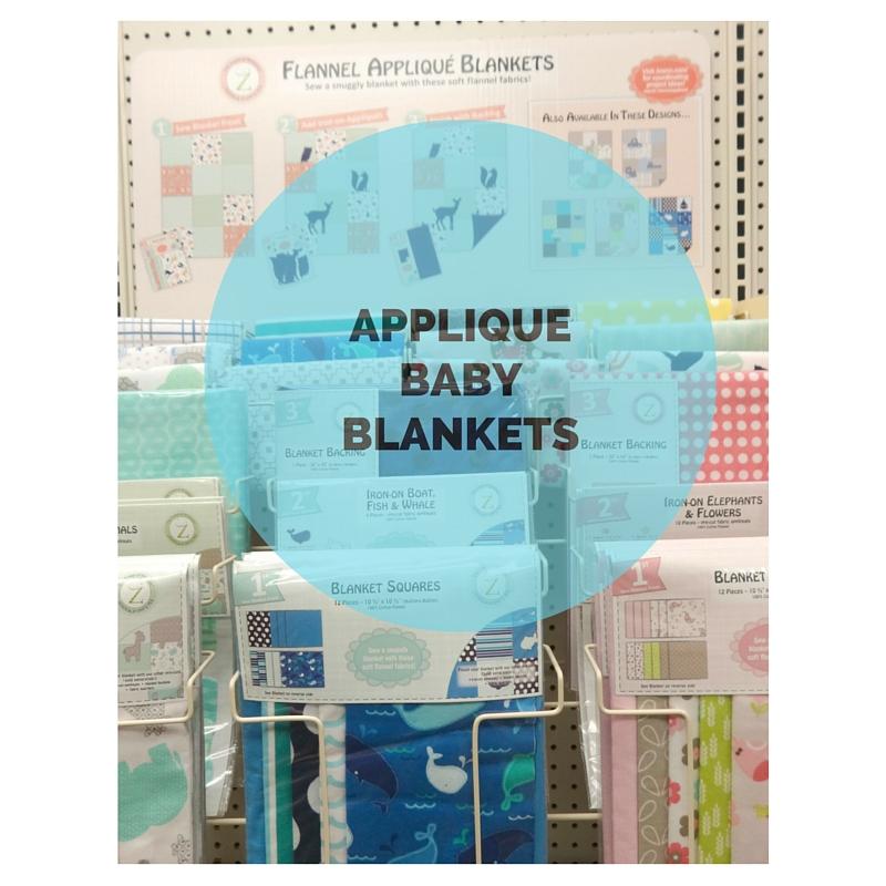 ALEXAppliqueBabyBlankets