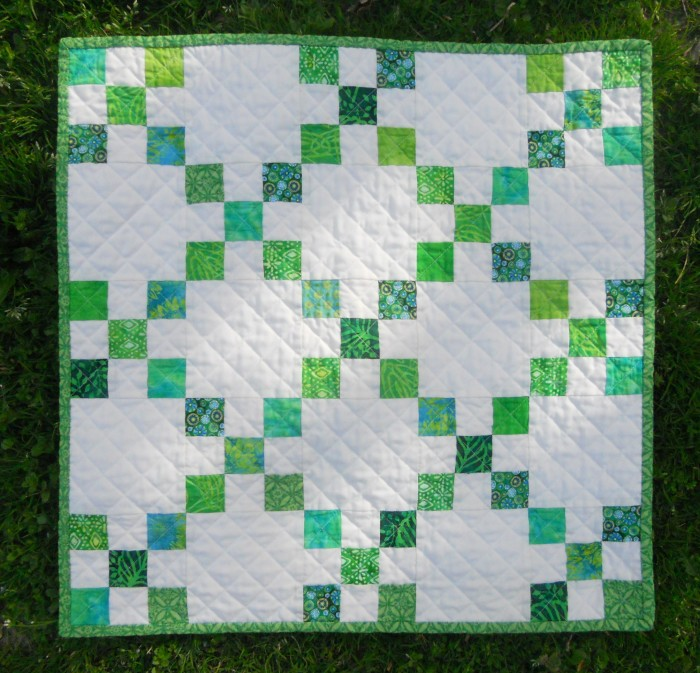 Aby Quilts