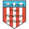 Free Pinwheel PatternPicmonk