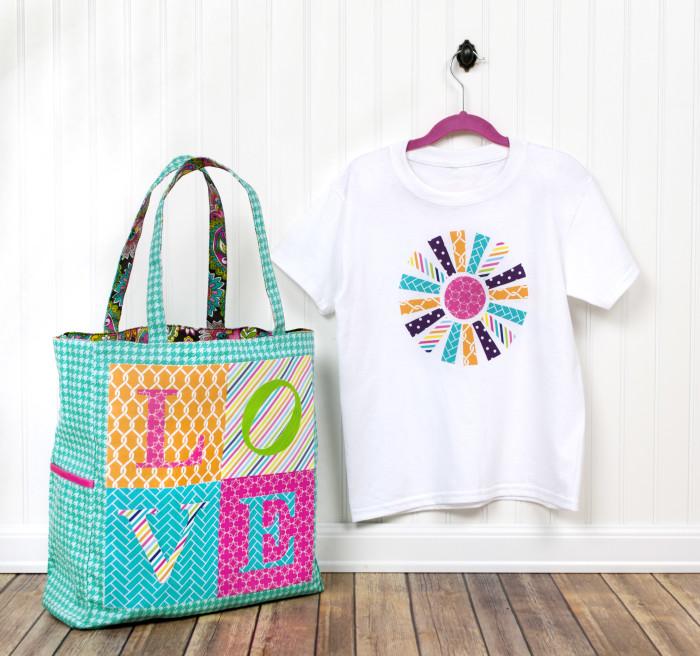 LOVEbag_Shirt