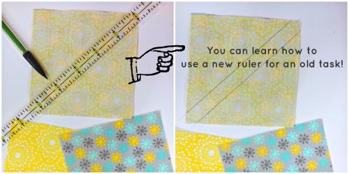 rulercollage