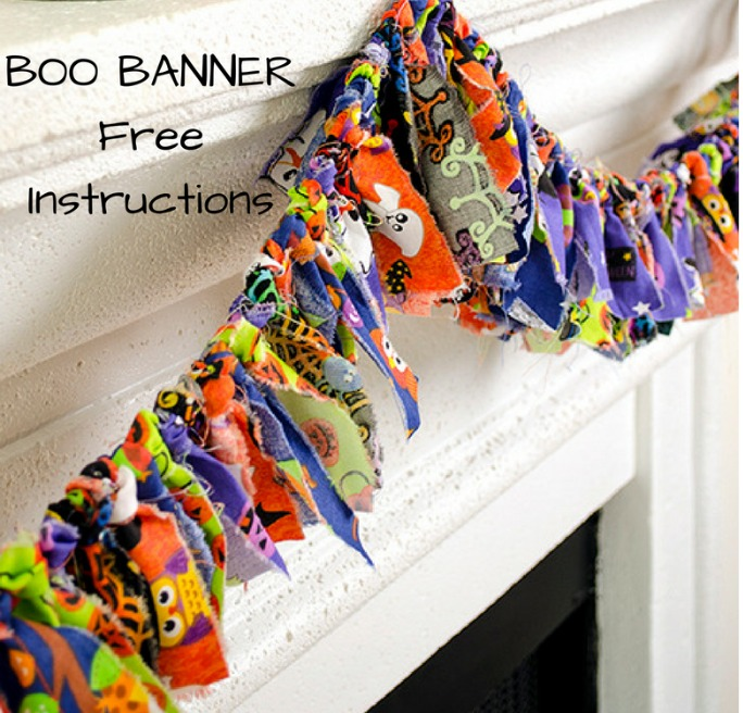 boo-bannerfree-700
