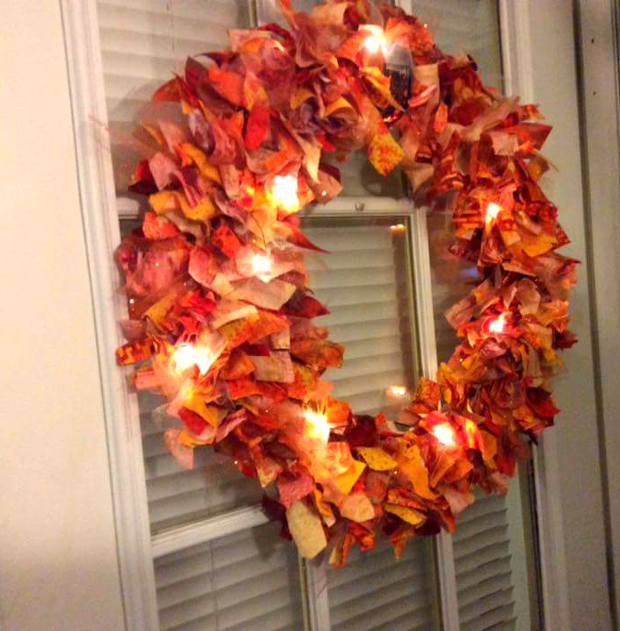 1halloweenwreath