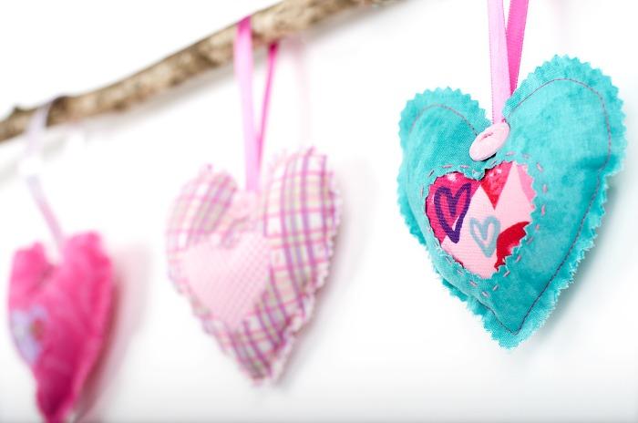 Valentines3HeartsBranch