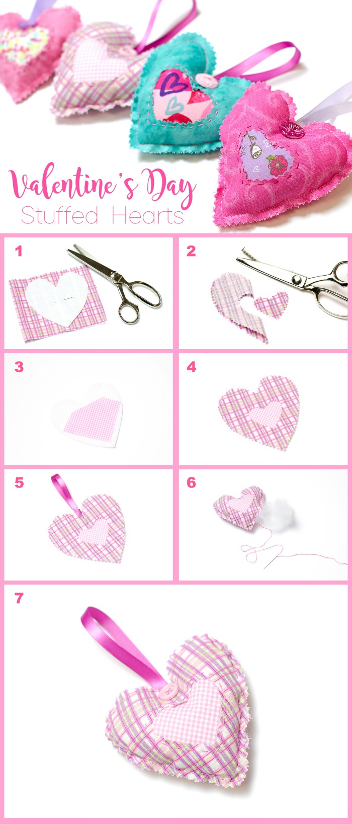 ValentinesBlogpic700