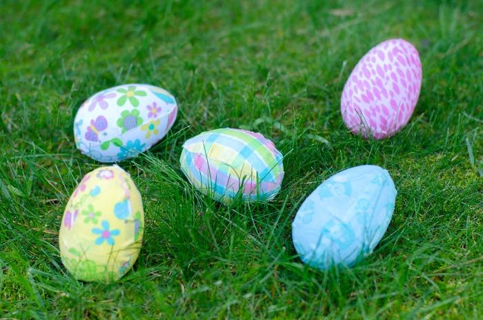 Decopauge_eggs