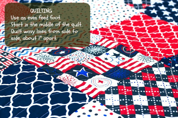 Quilting700Final