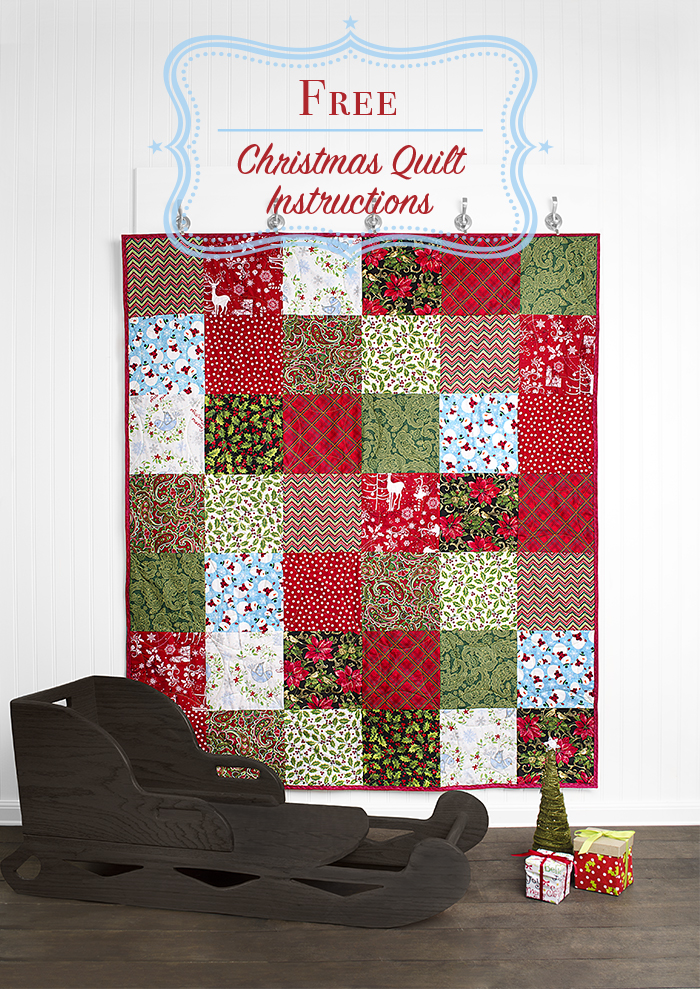 WM-ChristmasQuilt_4