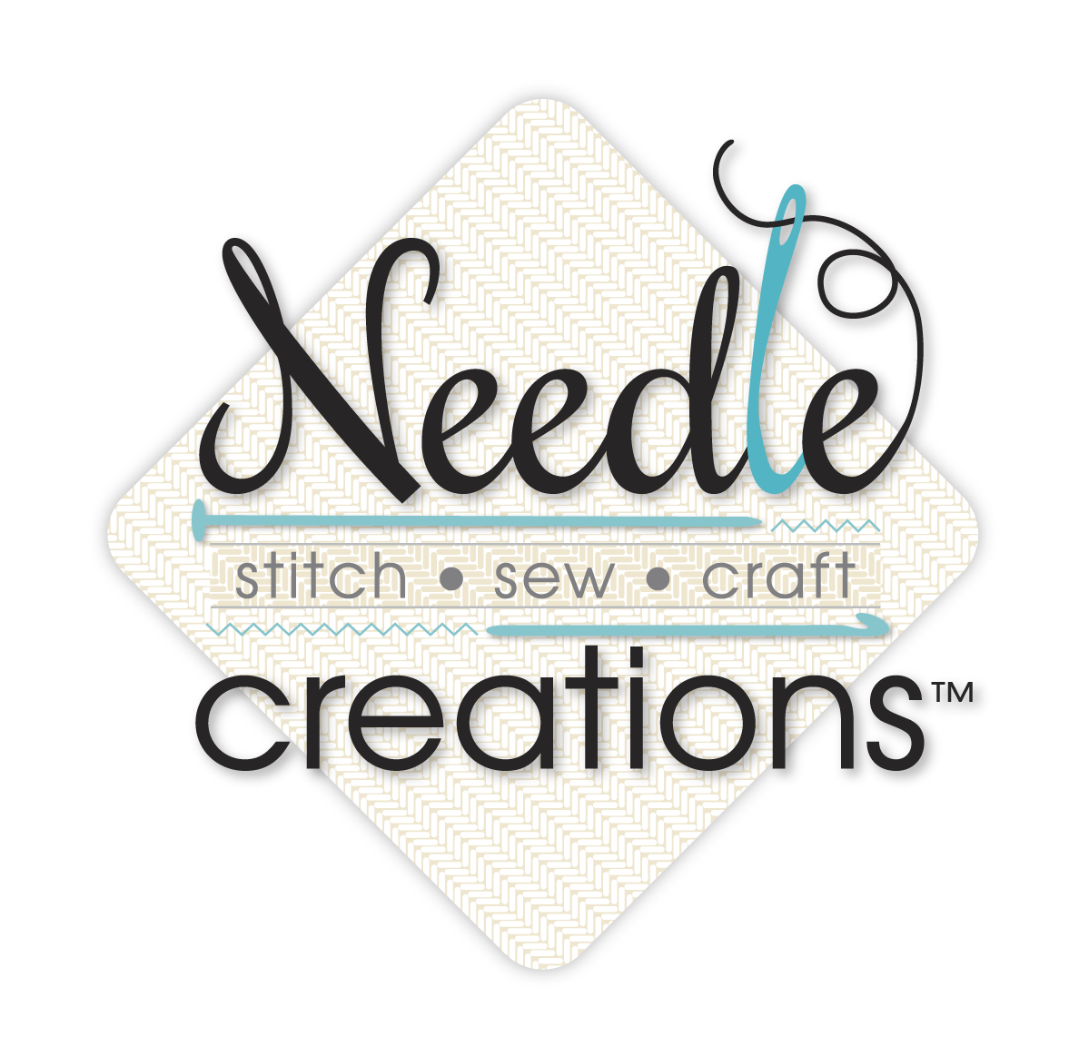 Needle Creations